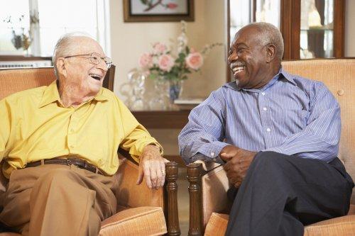 elder-men-laughing